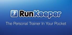 runkeeper-banner-logo-640-300x146