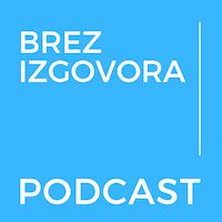 Podcast 009 - nastavitve v glavi